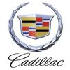 cadilac-1