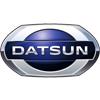 datsun-1
