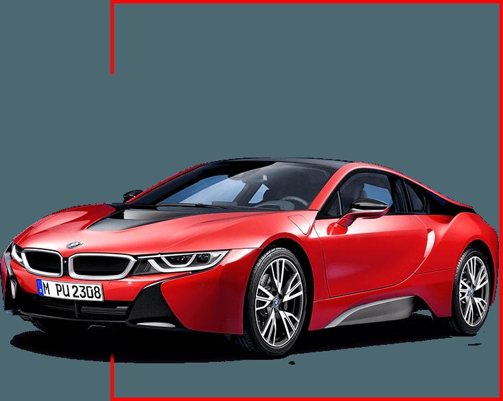 form-car