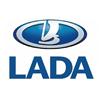 lada12