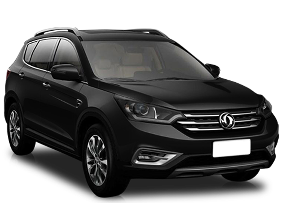 dongfeng-1-1