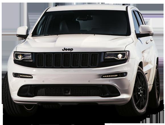 jeep-1-1