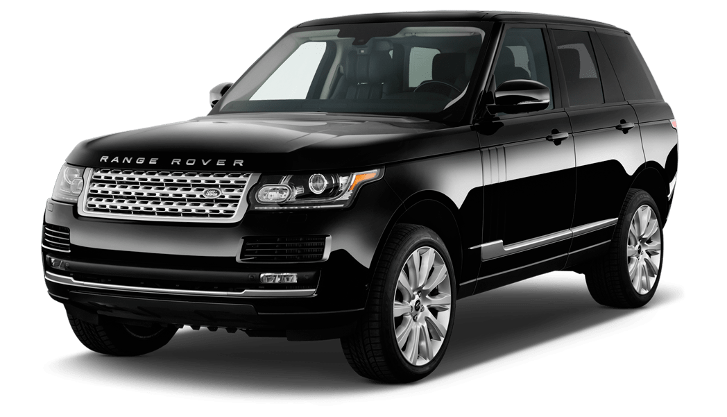 land_rover_PNG18-min